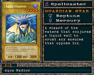 AquaMadoor-FMR-EU-VG.png