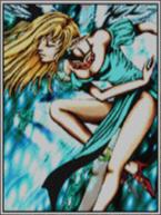 DancingElf-CMC-EN-VG-artwork.png
