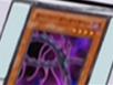 CyberdarkKeel-JP-Anime-GX-AA.png
