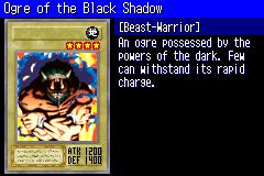 OgreoftheBlackShadow-EDS-NA-VG.png