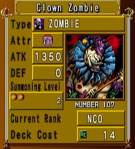 ClownZombie-DOR-NA-VG.png