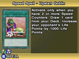 SpeedSpellUpstartGoblin-WC11-EN-VG.png