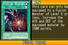 FusionWeapon-WC6-EN-VG.png