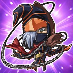 Gagaga Magician