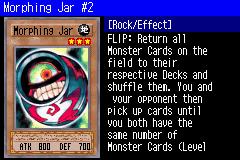 MorphingJar2-SDD-EN-VG.png