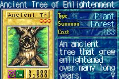 AncientTreeofEnlightenment-TSC-EU-VG.png