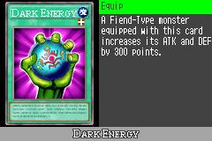 DarkEnergy-WC5-EN-VG-EU.png