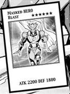 MaskedHEROBlast-EN-Manga-GX.png