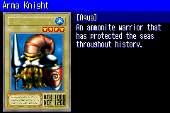 ArmaKnight-EDS-NA-VG.png