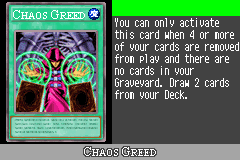 ChaosGreed-WC5-EN-VG-EU.png