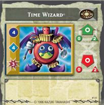 TimeWizardSet1-CM-EN.png