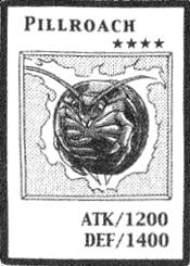 Pillroach-EN-Manga-DM.png