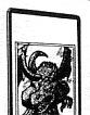BlacklandFireDragon-JP-Manga-GX.jpg
