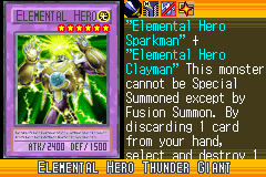 ElementalHeroThunderGiant-WC6-EN-VG.png