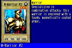MWarrior2-WC4-EN-VG.png