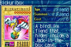 Bickuribox-ROD-EU-VG.png