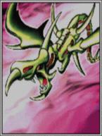 CurseofDragon-CMC-EN-VG-artwork.png