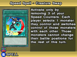 SpeedSpellCreatureSwap-WC11-EN-VG.png