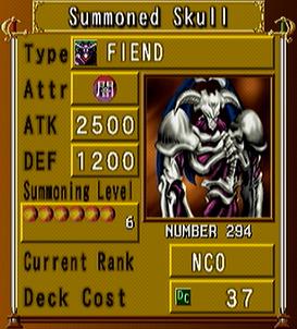 SummonedSkull-DOR-NA-VG.png