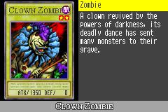 ClownZombie-WC5-EN-VG-EU.png
