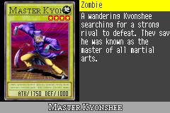 MasterKyonshee-WC5-EN-VG-EU.png