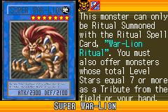 SuperWarLion-WC6-EN-VG.png