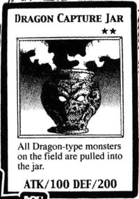 DragonCaptureJar-EN-Manga-DM.png