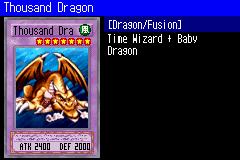 ThousandDragon-SDD-EN-VG.png