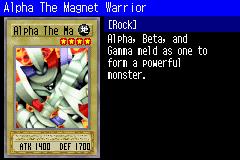 AlphaTheMagnetWarrior-SDD-EN-VG.png