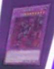 AncientGearHowitzer-JP-Anime-AV.png