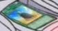 HotSauceBottle-JP-Anime-GX.png
