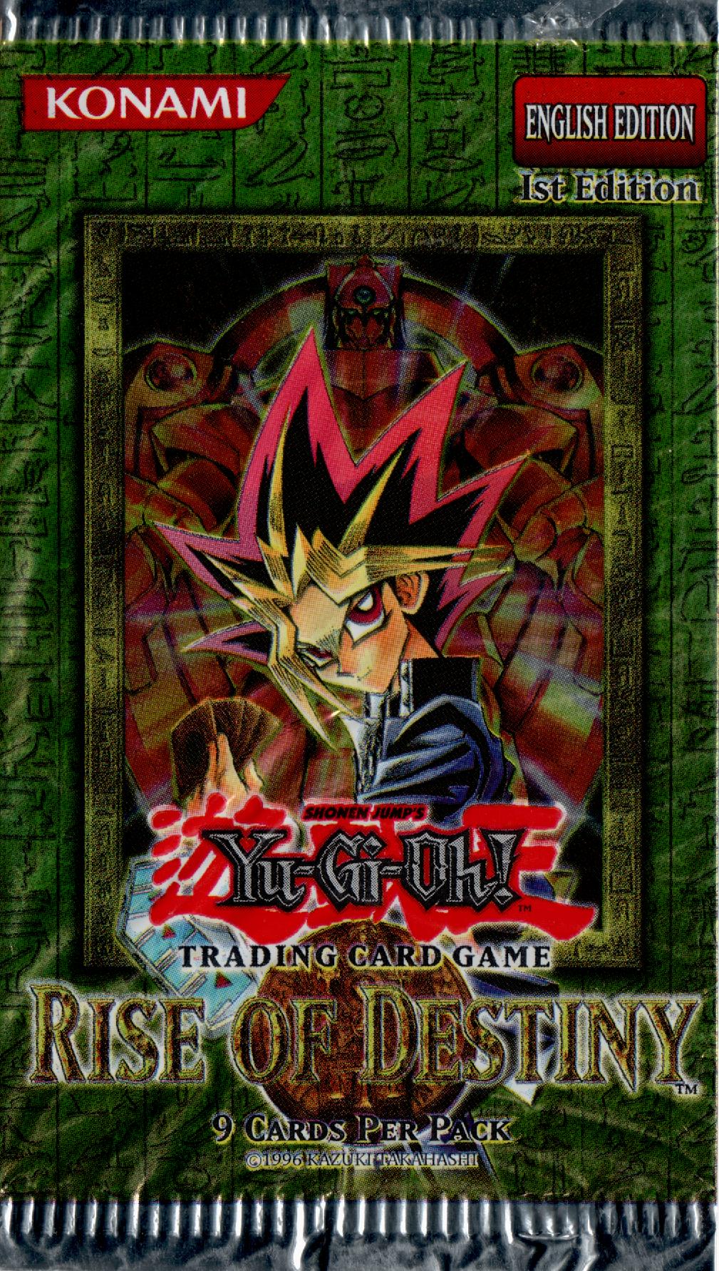 YUGIOH DIVINE WRATH SUPER RARE RDS-EN050 1ST EDITION COUNTER TRAP