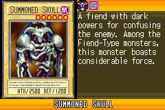 SummonedSkull-WC6-EN-VG.png