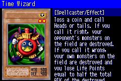 TimeWizard-EDS-NA-VG.png