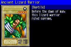 AncientLizardWarrior-EDS-NA-VG.png