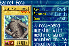 BarrelRock-ROD-EU-VG.png