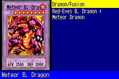 MeteorBDragon-WC4-EN-VG.png