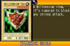 MillenniumShield-WC6-EN-VG.png