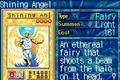 ShiningAngel-TSC-EU-VG.png