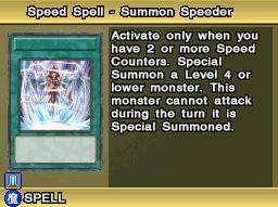 SpeedSpellSummonSpeeder-WC11-EN-VG.png