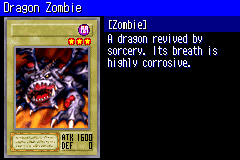 DragonZombie-EDS-NA-VG.png