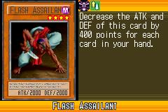 FlashAssailant-WC6-EN-VG.png