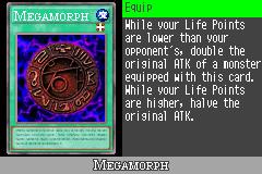 Megamorph-WC5-EN-VG-EU.png