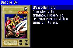 BattleOx-EDS-NA-VG.png