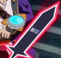 Captain Solo Duel Disk.png