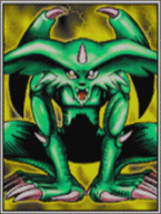 FeralImp-CMC-EN-VG-artwork.png