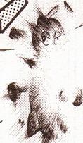 Gyroid-JP-Manga-GX-NC.png