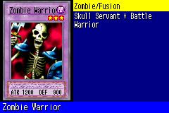 ZombieWarrior-WC4-EN-VG.png