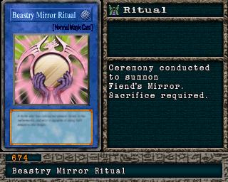 BeastryMirrorRitual-FMR-EU-VG.png