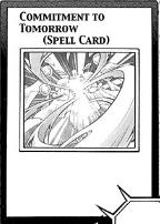 CommitmenttoTomorrow-EN-Manga-ZX.png